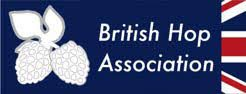 The British Hop Association logo