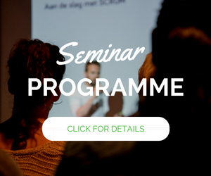 Button to link to HopWalk seminar programme