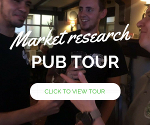 image to click through to information about the pub tour