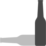 Craft-Beer-Hour-Logo-Symbol